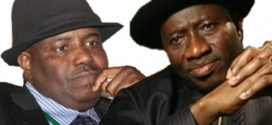 Reps Approve Jonathan's $1bn Loan For Military Hardware, Reveal Nigeria Will Pay N30bn As interest