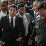 Thai Opposition To Boycott 2014 Election