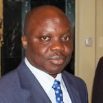State Police Will Complement The Efforts Of The Federal Police – Uduaghan
