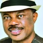 Ngige, Nwoye Lost Out As Supreme Court Upholds Obiano's Election