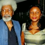Wole-Soyinka-and-daughter-Iyetade-Soyinka