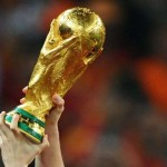 Increase in 2014 World Cup Prize Money- WInner to Get $35m.