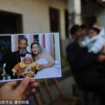 27-Year-Old Woman Marries 72-Year-Old Man, Proves Love Doesn't Have Age limits