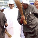 Amaechi Not Planning PDP Return – APC