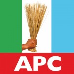 APC Warns DSS Against Arresting Borno Party Chairman On Trumped-Up Charges