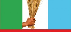 Ondo By-Election: APC Picks Omojuwa, Ex-OSOPADEC Boss As Flagbearer