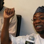 """Our Education Policy Not Against Any Religion"" – Osun Gov."