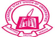 Strike To End At Last As ASUU Signs MoU With FG