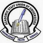 ASUU & FG Sign Agreement To End Strike