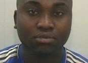 2 Nigerians Jailed In UK Over £19million Internet Scam