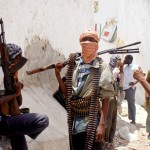 Boko Haram Desperately Looking For New Members, Kills Nine Travellers