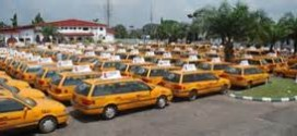 Abia Govt. Gives Out 202 Cars To Youths