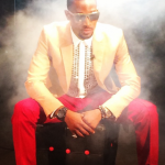 There's Going To Be A Koko Mansion Season 2, Says D'Banj
