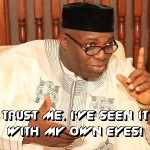 dr-doyin-okupe_text