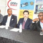 Multichoice's Pay Tv Frustrates Nigerians