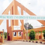 ASUU Strike: Students Disappointed as ESUT Postpones Examination