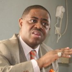 Boko Haram Is Being Sponsored By Northern APC Leaders – Fani-Kayode
