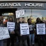 MPs Approve Life Sentences For Gays In Uganda
