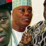 OBASANJO's LETTER TO JONATHAN: READ What Atiku Abubakar Has To Say