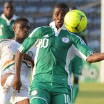 golden_eaglet_s_kelechi_iheanacho_against_a_guinea_opponent