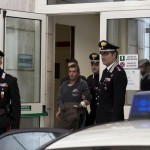 Italian Gunman Who Shot Policemen When PM Enrico Letta Was Being Sworn-in Is Set To Face Trial.