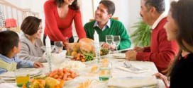Top Five Holiday Foods That Promote Cancer, Diabetes, Heart Disease and Premature Death