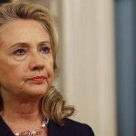 Hillary Clinton To Decide Presidential Ambition Next Year