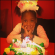 Isabella Idibia Celebrates Her 5th Year Birthday In The US. (Photos)