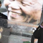 Sign Language Interpreter At Mandela Memorial Hallucinated, 'Saw Angels Coming To The Stadium'