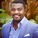 "John Dumelo in Search of a 'Mrs', ""The Only Thing Missing is a Mrs"" – He Tweets"