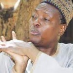 SSS Quizzes Junaid Mohammed Over Inciting Comments Against Jonathan