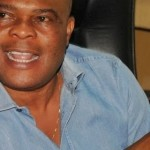 Kidnapped Anambra PDP Chairman, Emeakayi Regains Freedom
