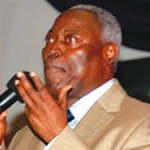 Insecurity's A Global Challenge, Says Kumuyi, Urges Nigerians To Support FG, Security Agencies In Fight Against Boko Haram