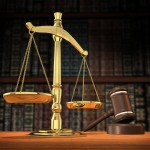 Pastor In Court Over S*xual Assault, Theft Of N250