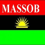 MASSOB Calls For Release Of Corpses Of Members