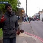 Woolwich Massacre Trial: I Am A 'Soldier of Allah' – Michael Adebolajo