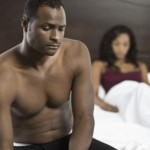 I Love My Girlfriend But I Easily Get Tired Of Her…How Do I Marry Her?