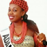 PHOTOS: Meet the Most Beautiful Igbo Girl 2013