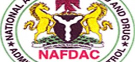 NAFDAC Arrests Man Who Makes Cough Syrup In His Toilet