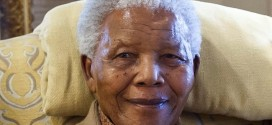 Nelson Mandela's Notable Quotes:  Wisdom From Madiba