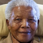 100 World Leaders In South Africa For Mandela's Funeral