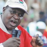 Constitution Amendment: NLC Condemns Removal Of Wages From Exclusive List
