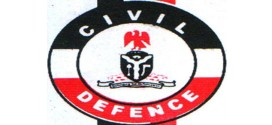 NSCDC Arrests Man Over Alleged Threat To Kill Father