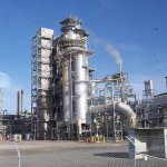 Oil Workers Give Conditions For Sale Of Refineries