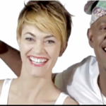VIDEO: Nigerian Version Of Miley Cyrus 'Wrecking Ball' – By Naija Boyz