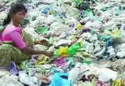 FG To Phase Out Use of Non-biodegradable Plastics