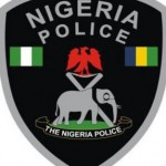 Police Parades Woman Who Stole 7-day-old Baby In Plateau