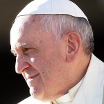 Vatican Denies Legal Responsibility For Catholic Child Abuse