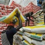 FG To Ban Importation Of Rice, Other Food Items