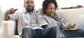 Solve Your Relationship Problems With These 7 Simple Steps